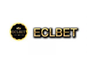 About ECLBET