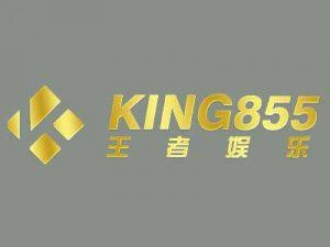 King855 Agent Singapore |Register Account | 30% Welcome Bonus