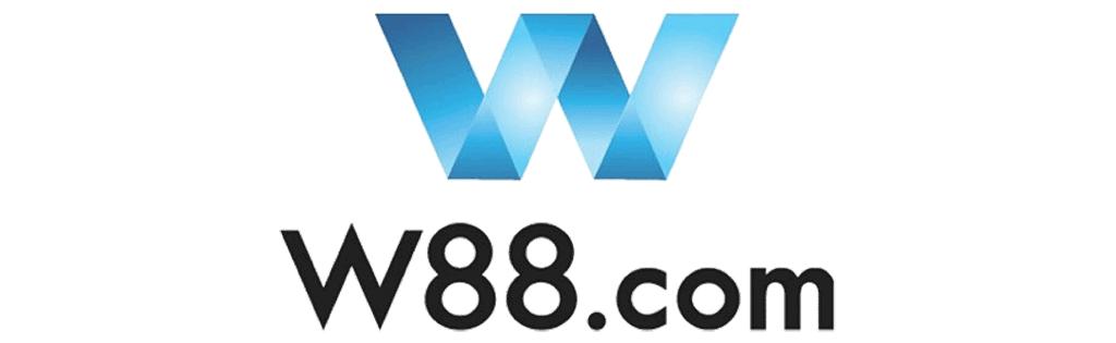W88 Bookmarker - The Leading Prestige Bookmarker In Asia