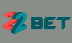 222Bet Singapore Agent | Register Account | 30% Welcome Bonus