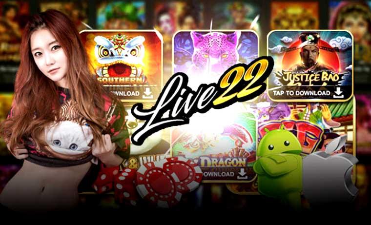 Image result for live22