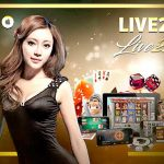 Live22 Singapore Agent | Live22 Casino Register | 30% Welcome Bonus
