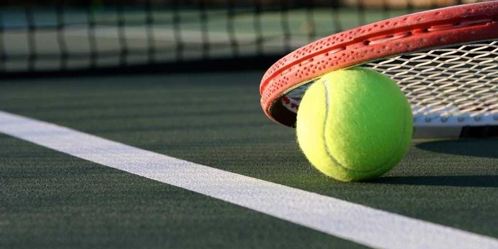 How To Place Tennis Bets At 222bet Bookie