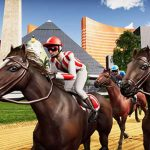 Virtual Horse Racing Betting Guidelines At GogbetSG