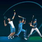 Guide To Play Virtual Baseball Betting At Online Bookmaker