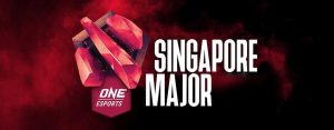 ESports Betting Singapore