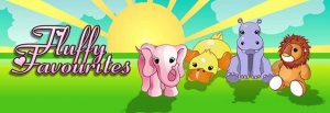 How To Betting Fluffy Favorites Slot at King855