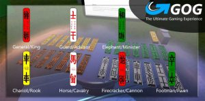 Let's Find Out How To Play Four Color Card Game At Online Casino
