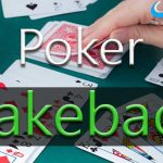 What Is Rake? The Effects Of Rakeback In Poker