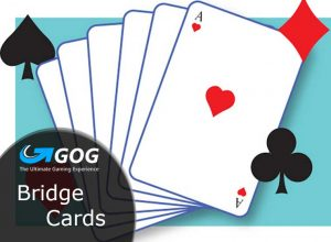 How To Play Bridge Cards Extremely Attractive For Players