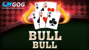 How To Play Bull Bull At Online Casino Singapore