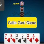 What Is The Cattle Card Game?How To Play The Catte Card Game At Online Casino