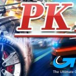 How To Play Lottery PK10 Detailed At Online Bookmaker