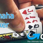 How To Play Omaha Poker At Online Casino
