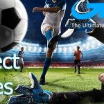 Correct Scores – How To Play And Calculate Bookmakers Winning Odds