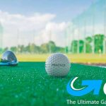 How To Play Golf Betting At Online Bookmaker