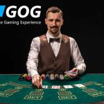 What Is Dealer Casino? What The Dealer Roles At Bookmakers.