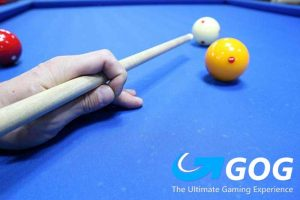How To Play Billiards Betting At Online Bookmaker